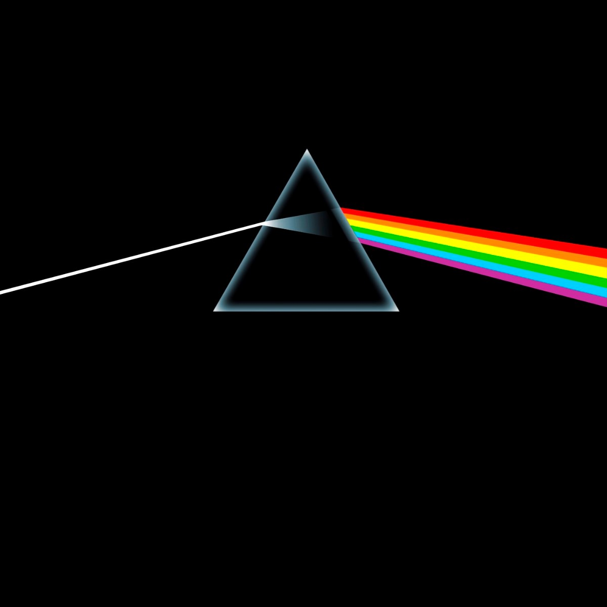Pink-Floyd-Dark-Side-Of-The-Moon-90x90cm-20130707144231