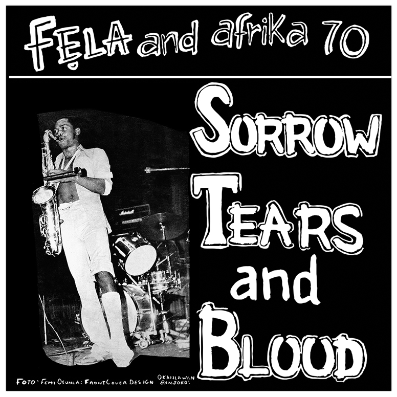 felaSorrow_Tears_and_Blood_Home