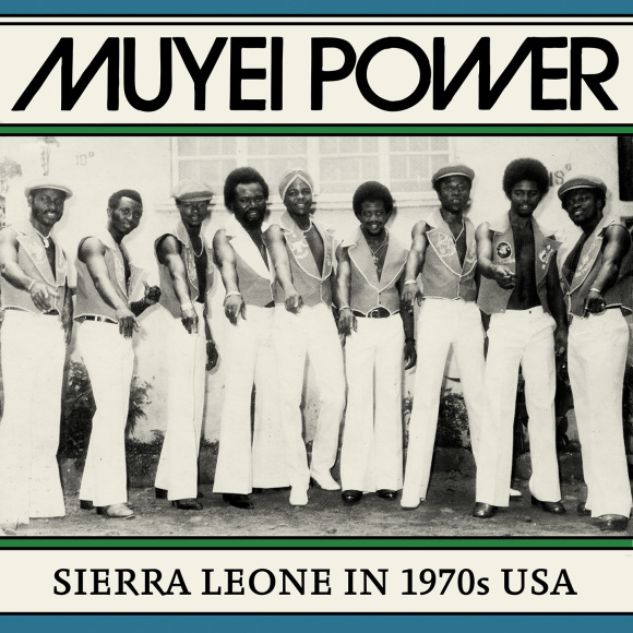 muyei-power