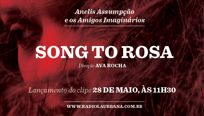 flyeranelissongtorosa