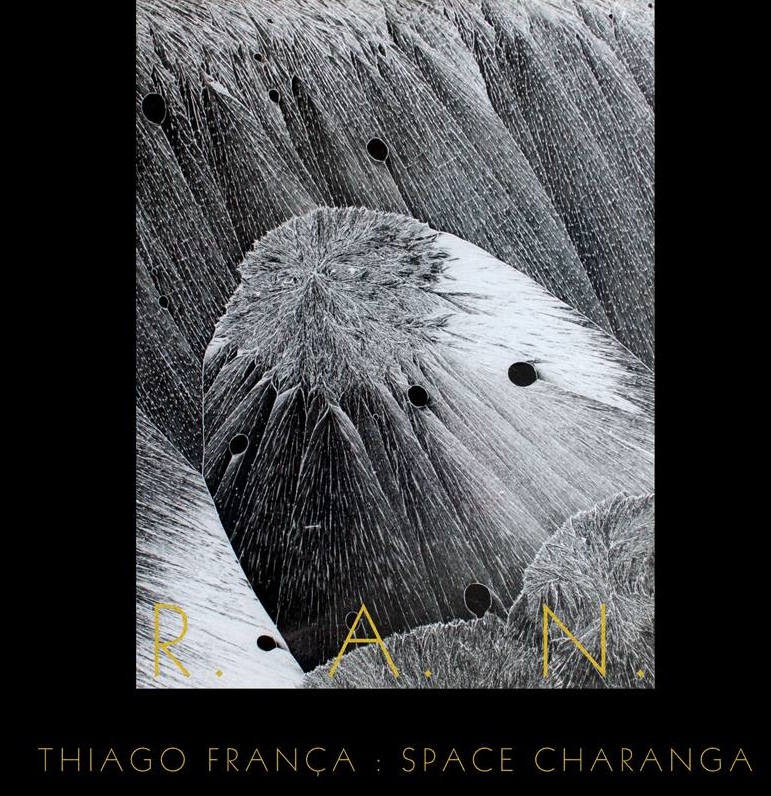 spacecharangacapa