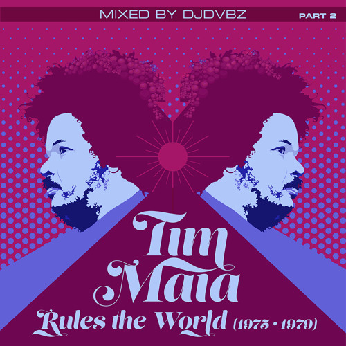 timaia-rules-the-world2