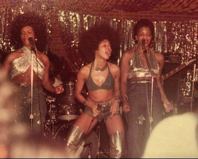 Betty_Davis_Howard_University_homecoming_1973