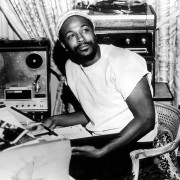 """I Want You"" – Marvin Gaye"