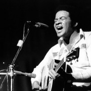 Bill Withers, 80 anos