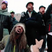 """The Way We Do It"" – Jurassic 5"