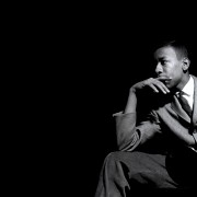 Lee Morgan, 80 anos