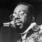 Curtis (1970 – 1976)